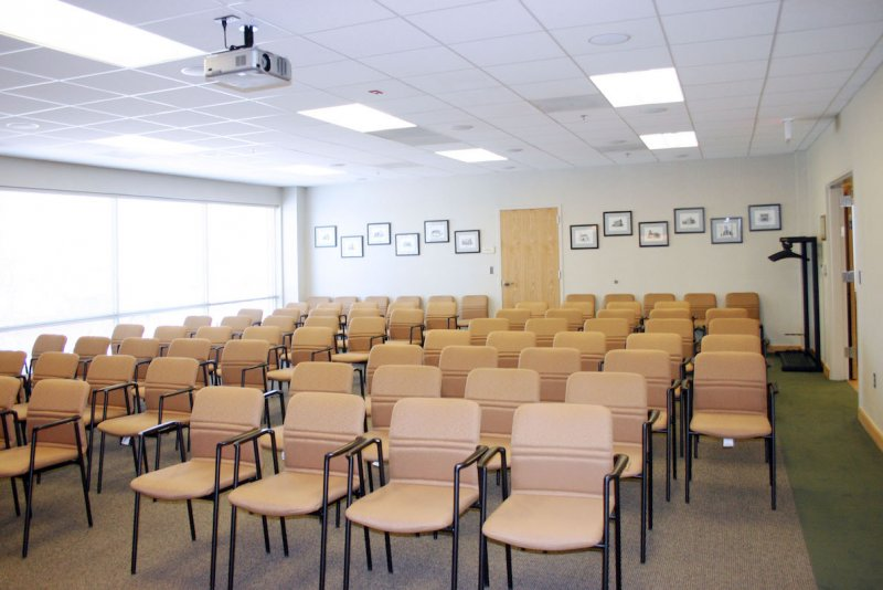 Click image for larger version.  Name:Room full of empty chairs.jpg Views:1 Size:69.1 KB ID:24465
