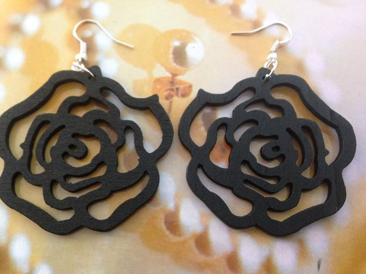 Click image for larger version.  Name:roseearrings.jpg Views:63 Size:53.2 KB ID:8862
