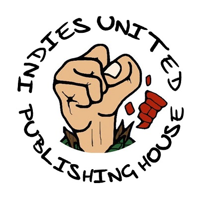 Click image for larger version.  Name:Rounded Logo-IndiesUnited.jpg Views:10 Size:53.8 KB ID:24370