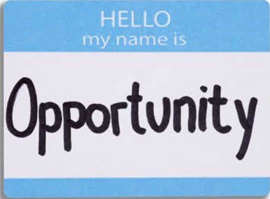 Click image for larger version.  Name:royaltie free pic of opportunity.jpg Views:1 Size:33.0 KB ID:23691