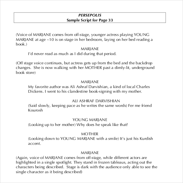 Click image for larger version.  Name:Sample-Novel-Script-Writing-Template.jpg Views:6 Size:110.6 KB ID:16466