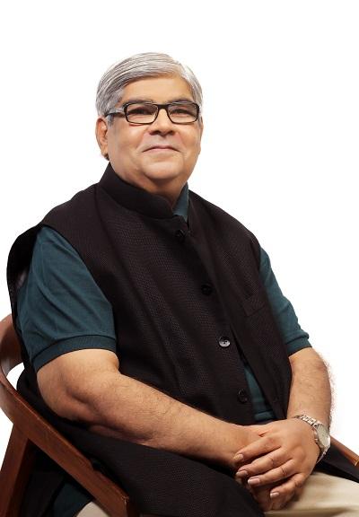 Sanjeev Sethi.jpg