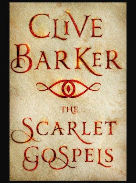 Click image for larger version.  Name:scarlet-gospels-clive-barker-pinhead.jpg Views:3 Size:61.3 KB ID:17010