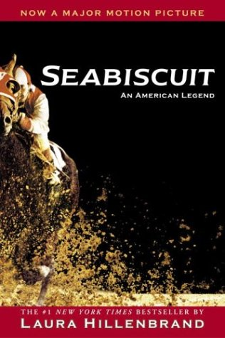 Click image for larger version.  Name:Seabiscuit_An_American_Legend.jpg Views:0 Size:37.4 KB ID:18456
