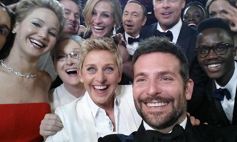 Click image for larger version.  Name:selfie.jpg Views:84 Size:73.5 KB ID:5500