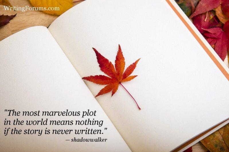Shadowwalker-marvelous plot-astro.jpg