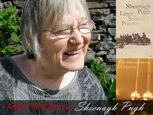 Click image for larger version.  Name:Sheenagh Pugh Graphic.jpg Views:13 Size:48.3 KB ID:17495