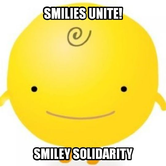 Click image for larger version.  Name:smilies unite.jpg Views:1 Size:25.7 KB ID:7434