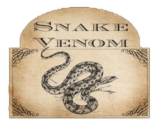 Click image for larger version.  Name:snake.JPG Views:3 Size:40.9 KB ID:15825