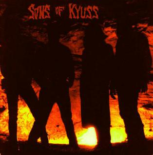 Click image for larger version.  Name:Sonsofkyuss.jpg Views:6 Size:13.5 KB ID:25081