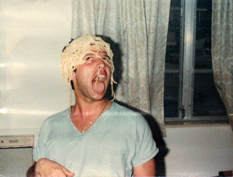 Click image for larger version.  Name:spaghetti head.JPG Views:2 Size:133.5 KB ID:11479