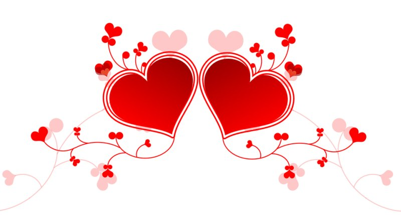 Click image for larger version.  Name:st-valentines-day-1990691_960_720.jpg Views:16 Size:37.8 KB ID:16927