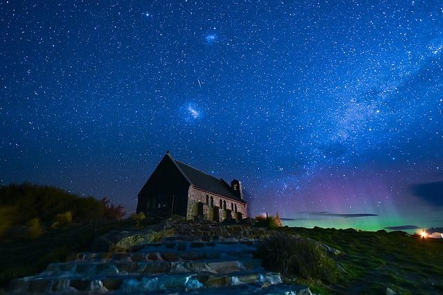 starry-sky-1269960_640.jpg