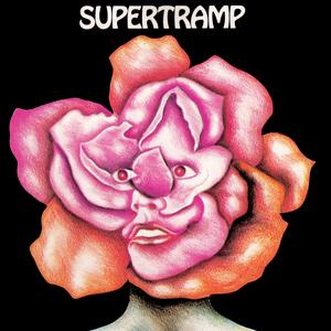 Click image for larger version.  Name:Supertramp_-_Supertramp.jpg Views:9 Size:115.0 KB ID:25022