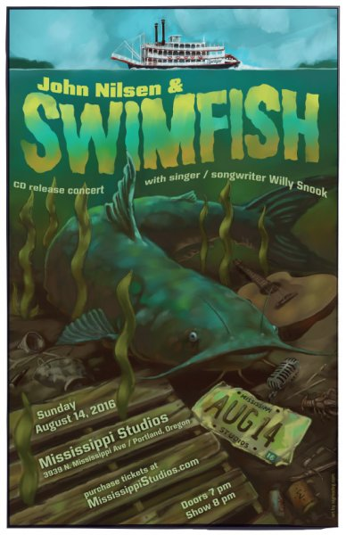 Click image for larger version.  Name:SWIMFISH-AUG142016.jpg Views:6 Size:51.2 KB ID:22444