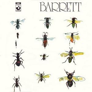 Click image for larger version.  Name:Sydbarrett-barrett.jpg Views:9 Size:19.3 KB ID:25033