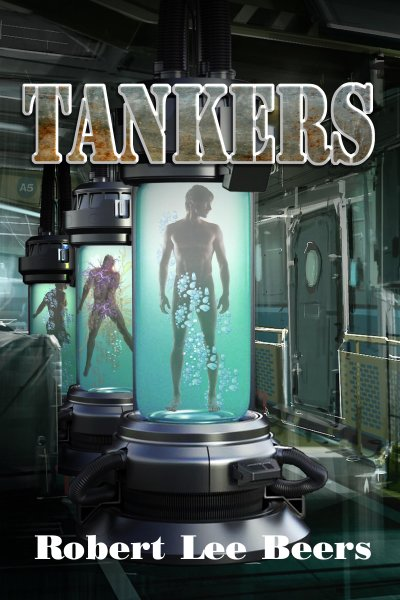 Click image for larger version.  Name:Tankers cover.jpg Views:3 Size:56.6 KB ID:24239