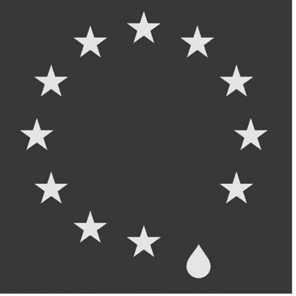 Teardropflag.jpg