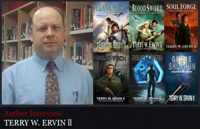 Click image for larger version.  Name:Terry-Ervin-collage-large.jpg Views:19 Size:69.0 KB ID:15010
