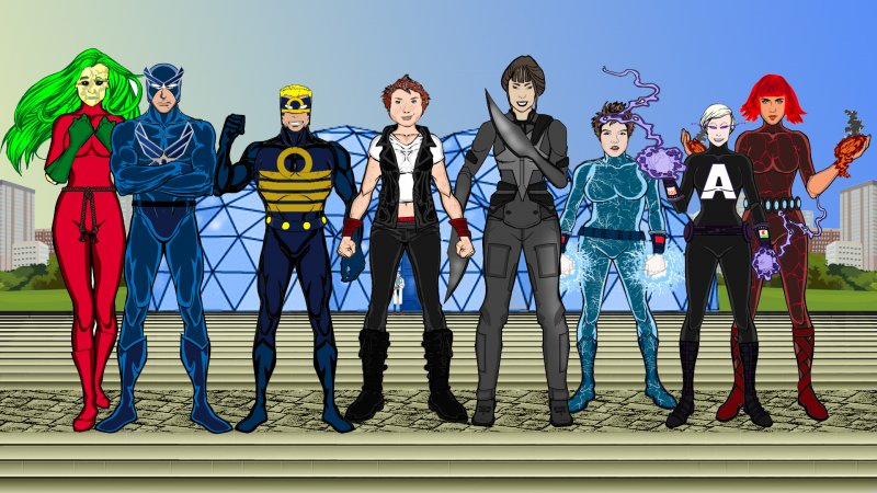 Click image for larger version.  Name:The gang.jpg Views:8 Size:110.8 KB ID:21668