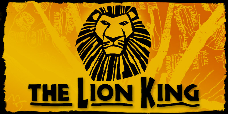 Click image for larger version.  Name:the-lion-king-poster.jpg Views:1 Size:116.3 KB ID:23122