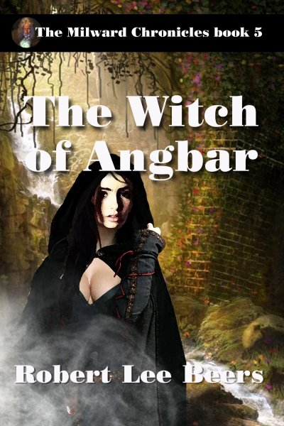 Click image for larger version.  Name:The Witch of Angbar.jpg Views:5 Size:64.4 KB ID:24215