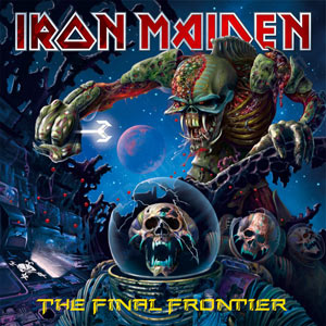 Click image for larger version.  Name:The_Final_Frontier_cover.jpg Views:13 Size:40.7 KB ID:24443