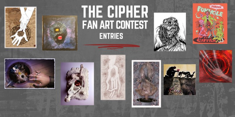 Click image for larger version.  Name:thecipher-contest (6).jpg Views:11 Size:72.5 KB ID:26045