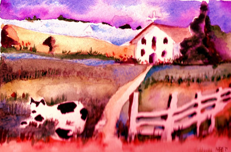 Click image for larger version.  Name:THIS CHURCH CAT.jpg Views:9 Size:96.9 KB ID:15702