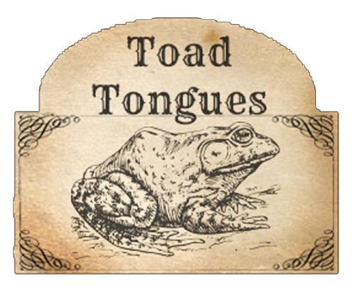Click image for larger version.  Name:toad.JPG Views:3 Size:44.3 KB ID:15826