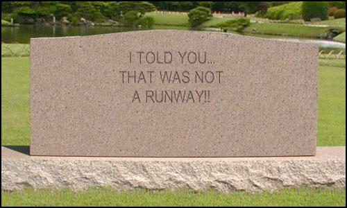 Click image for larger version.  Name:tombstone.jpg Views:1 Size:31.3 KB ID:11352