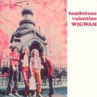 Click image for larger version.  Name:Tombstone_valentine.jpg Views:9 Size:8.0 KB ID:25034