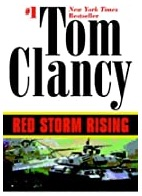 Click image for larger version.  Name:tomclancy.jpg Views:27 Size:14.2 KB ID:26231