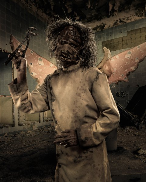 Click image for larger version.  Name:tooth-fairy.jpg Views:7 Size:66.9 KB ID:14396