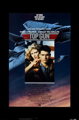 Click image for larger version.  Name:Top_Gun_Movie.jpg Views:1 Size:14.6 KB ID:24545