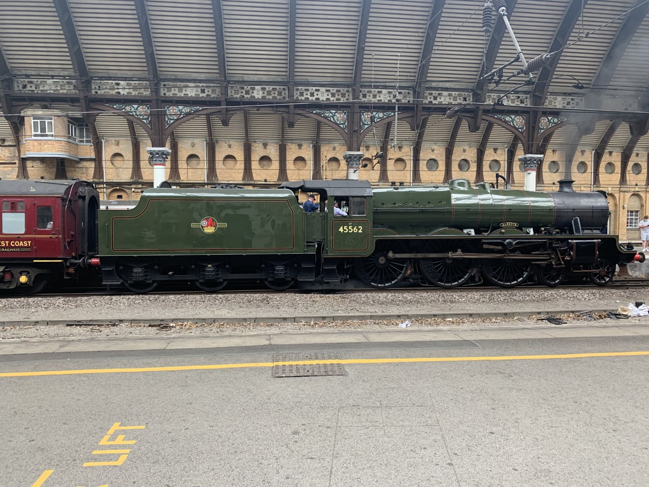 Train at York.jpg