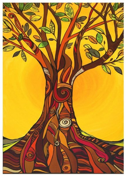 Click image for larger version.  Name:Tree of life 1.jpg Views:10 Size:75.3 KB ID:19721