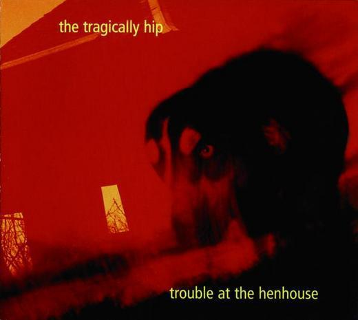 Click image for larger version.  Name:Trouble at the Henhouse.jpg Views:1 Size:16.1 KB ID:24708