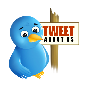 Click image for larger version.  Name:twitter-bird--aboutus.png Views:4 Size:70.0 KB ID:13744