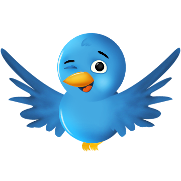 Click image for larger version.  Name:twitter-bird-wink.png Views:4 Size:83.0 KB ID:13745