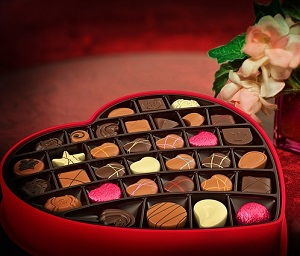 Click image for larger version.  Name:valentines-day-arthur.jpg Views:11 Size:34.1 KB ID:23443