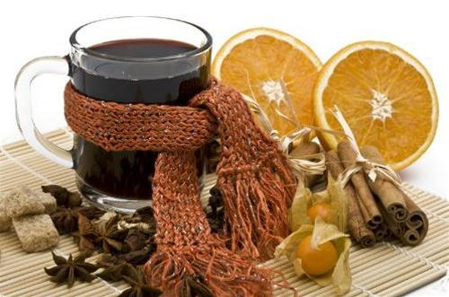 Click image for larger version.  Name:vin chaud.jpg Views:1 Size:35.0 KB ID:20931