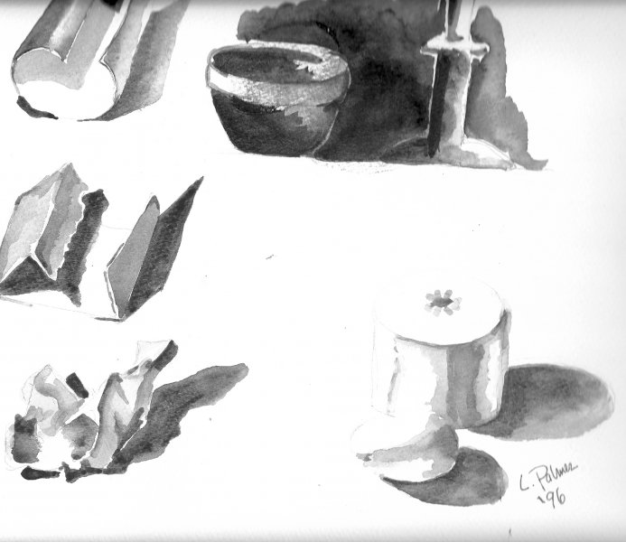 Click image for larger version.  Name:watercolor wash study.jpg Views:7 Size:53.6 KB ID:15705