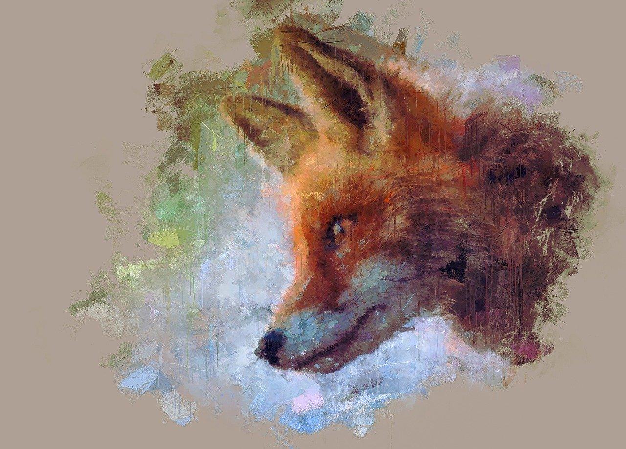 watercolour-4796515_1280.jpg