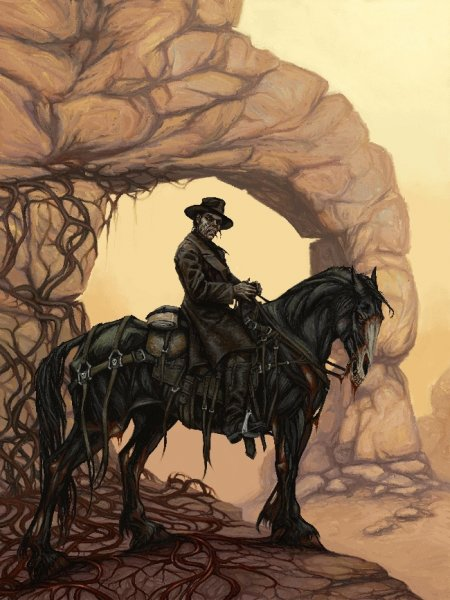 Click image for larger version.  Name:Weird Western Art.jpg Views:2 Size:60.7 KB ID:23456