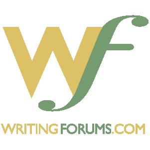 WF_Logo__300px.png