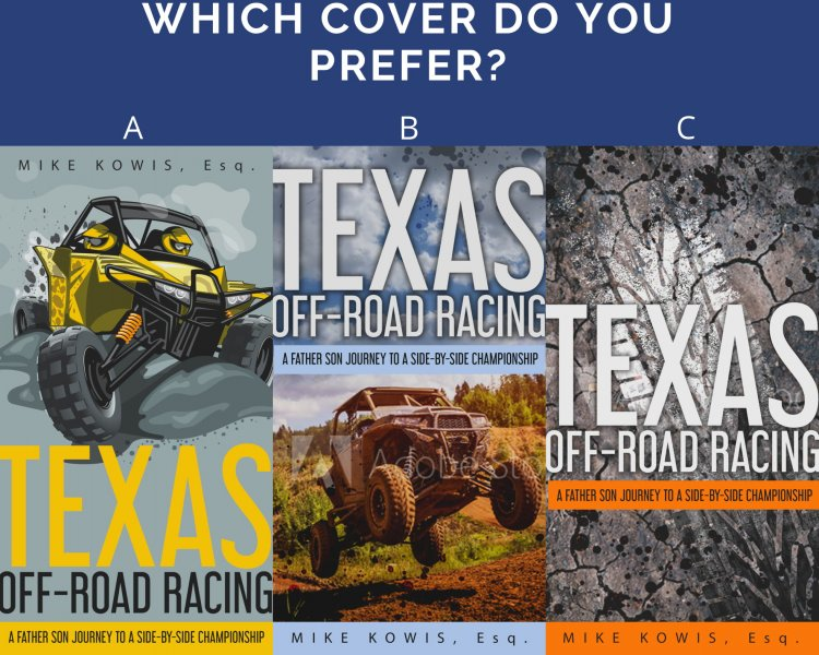 Click image for larger version.  Name:Which Cover Do You Prefer_03312020-1.jpg Views:13 Size:122.6 KB ID:25670