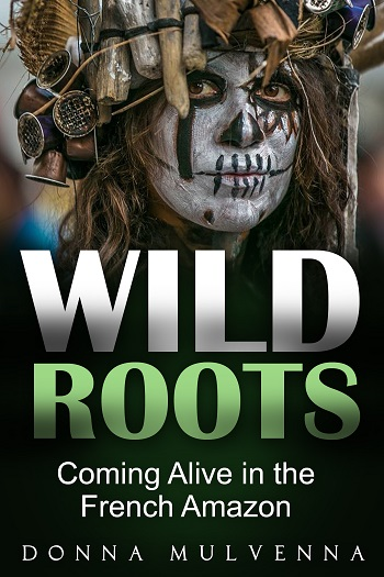 Click image for larger version.  Name:wildroots-bookcover-350.jpg Views:19 Size:104.5 KB ID:15990