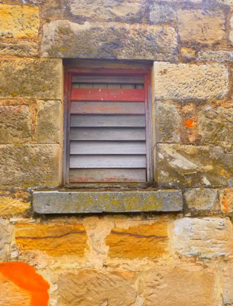 Click image for larger version.  Name:Window.jpg Views:32 Size:80.2 KB ID:5085