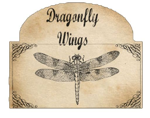 Click image for larger version.  Name:wings.JPG Views:3 Size:38.7 KB ID:15827